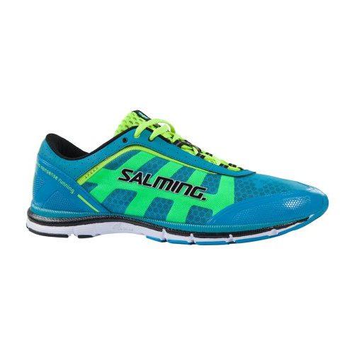 Salming Speed Shoe