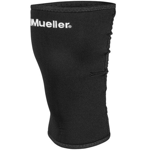 Mueller Knee Sleeve Closed Patella