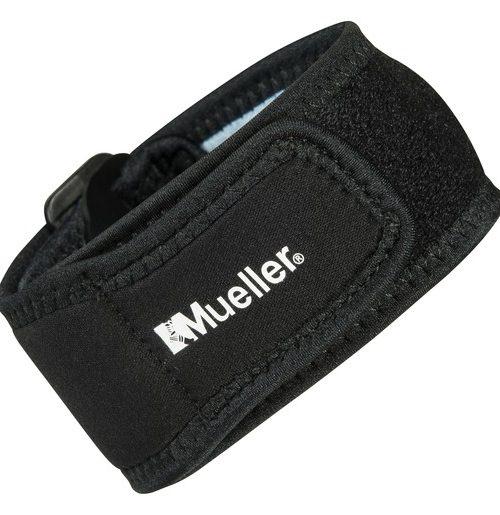 Mueller Tennis Elbow w/gel pad