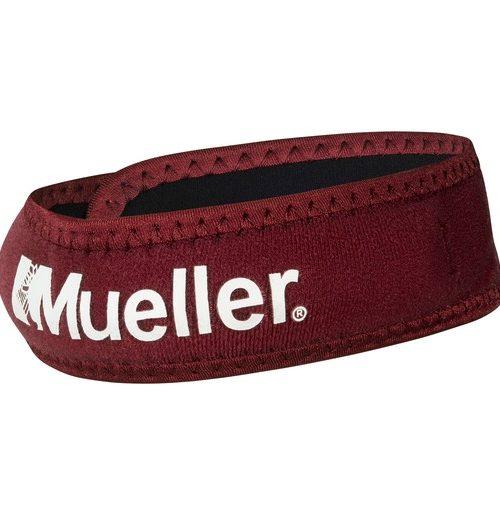 Mueller Jumpers Knee
