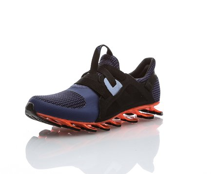 adidas Springblade Nanaya