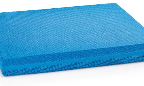 Abilica BalancePad Maxi