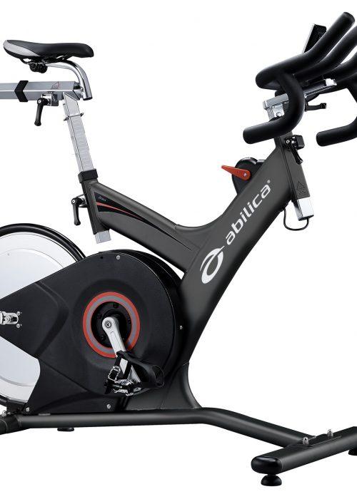 Abilica Premium Pro Spiningcykel