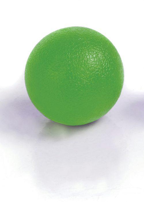 Abilica SoftGrip 55mm grön
