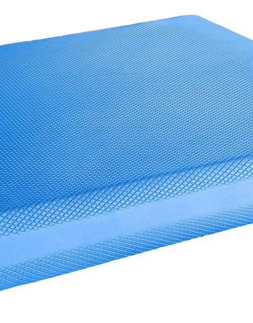 Balansplatta - Foam Balance