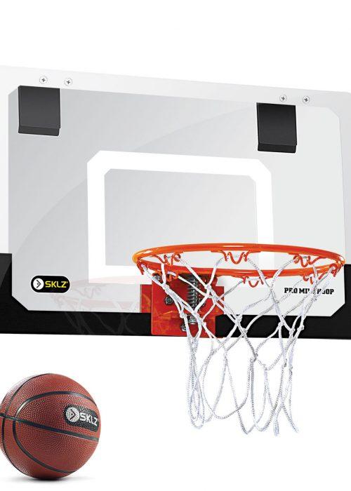 Basketkorg Pro Mini Hoop