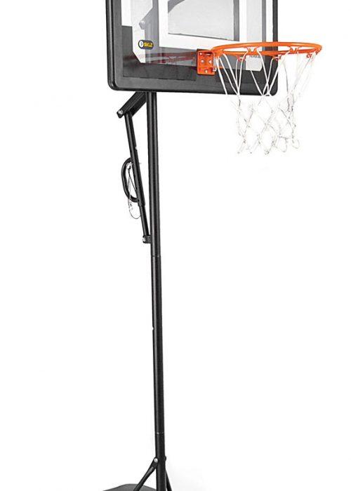 Basketställning Pro Mini Hoop System