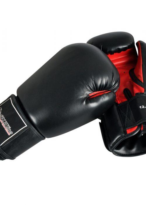 Boxhandskar Creedo Small 10 oz