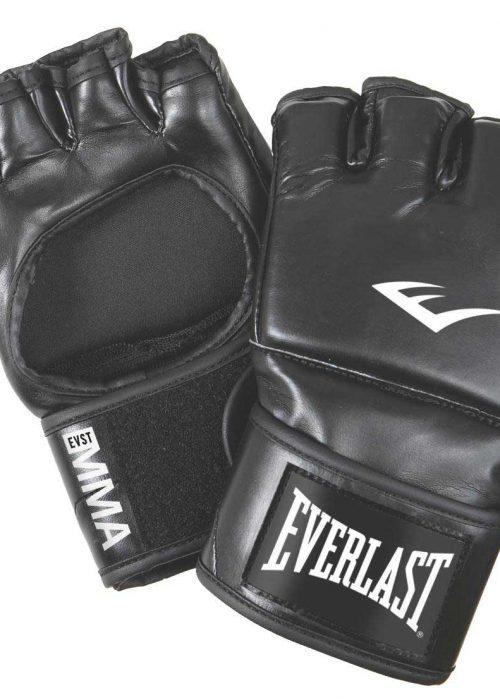 EVERLAST MMA Open Thumb Grappling gloves S/M