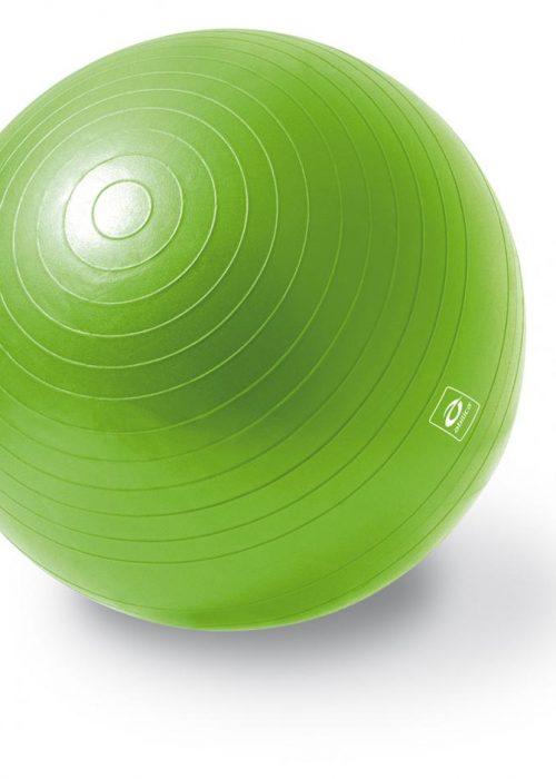 Fitnessboll 75 cm