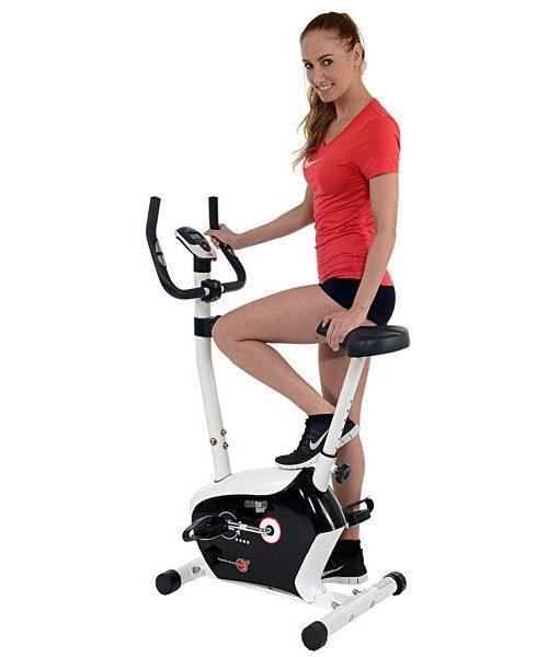 Motionscykel CL 1