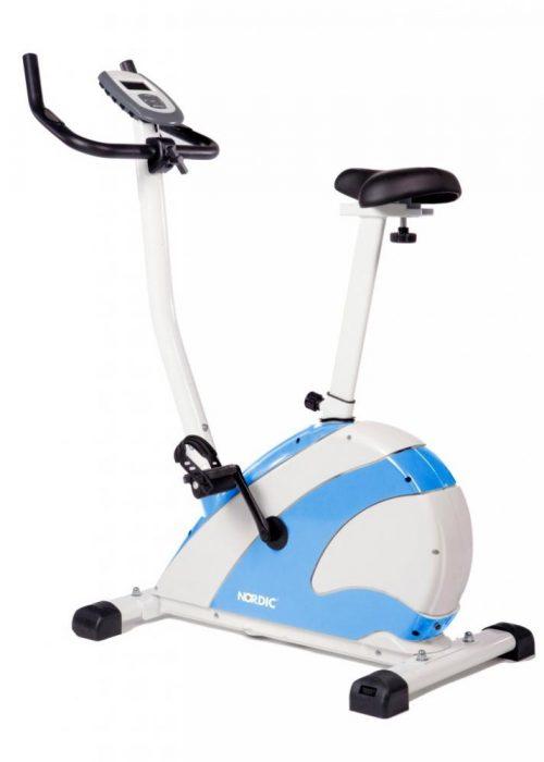 NORDIC 310 Motionscykel