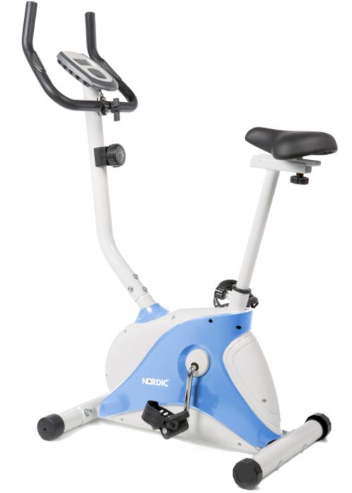 Nordic 210 Motionscykel