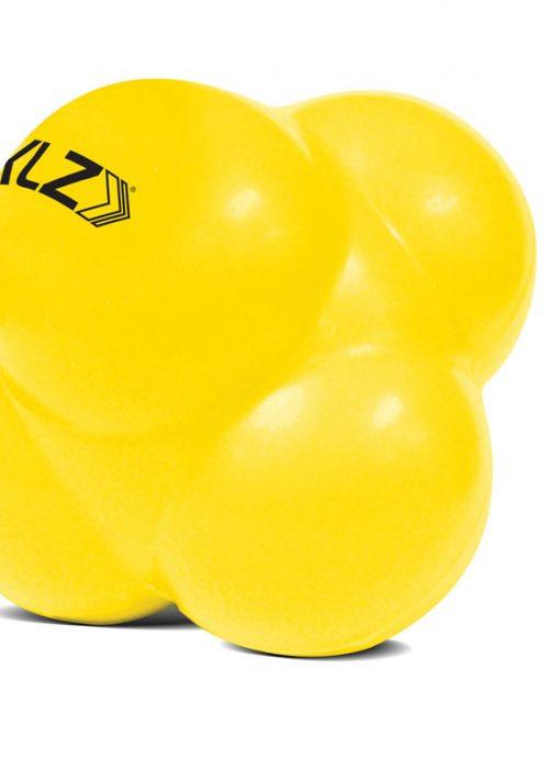 SKLZ Reaktionsboll