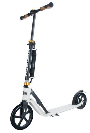 Sparkcykel Big Wheel Style 230