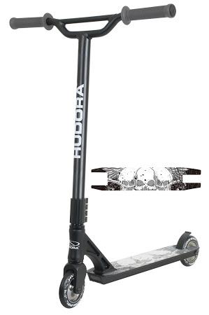 Trick Sparkcykel XY-12