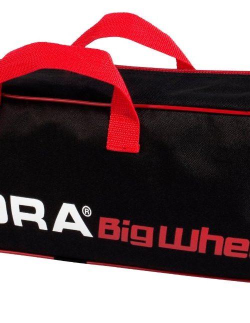 Väska för Big Wheel Sparkcykel