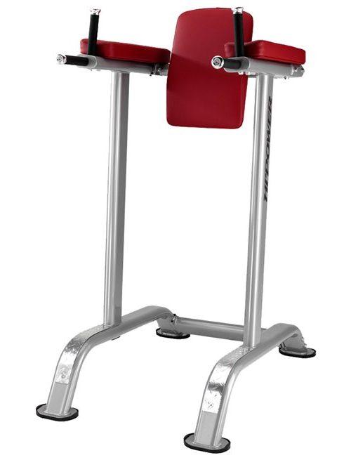 Abdominal Flexor Bench - L800