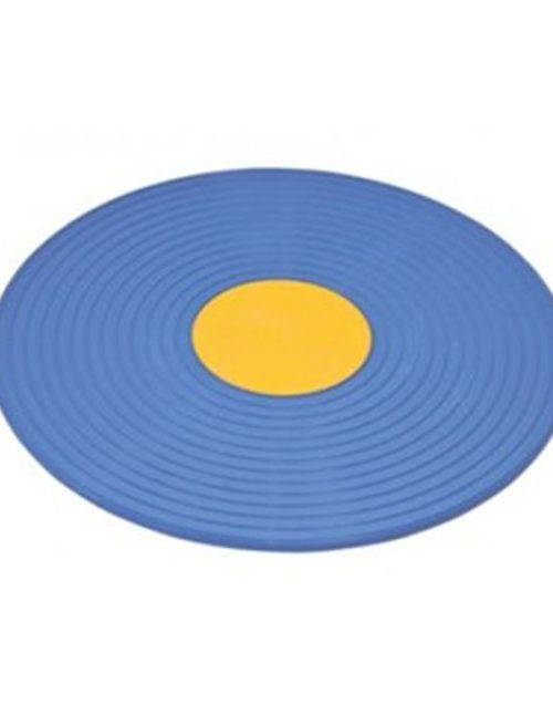 Balance Board Rock - Justerbar