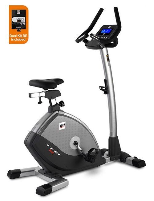 BH Bike Exercise I TFB Dual