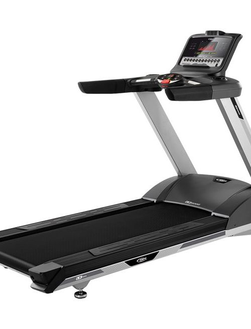 BH Fitness LK6000