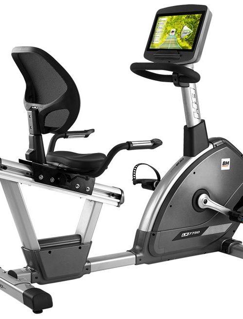 BH Fitness LK7750