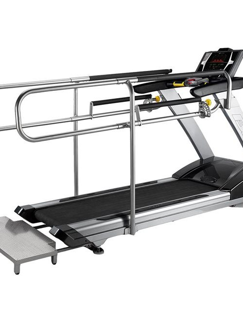 BH Fitness SK7900i Inclusive