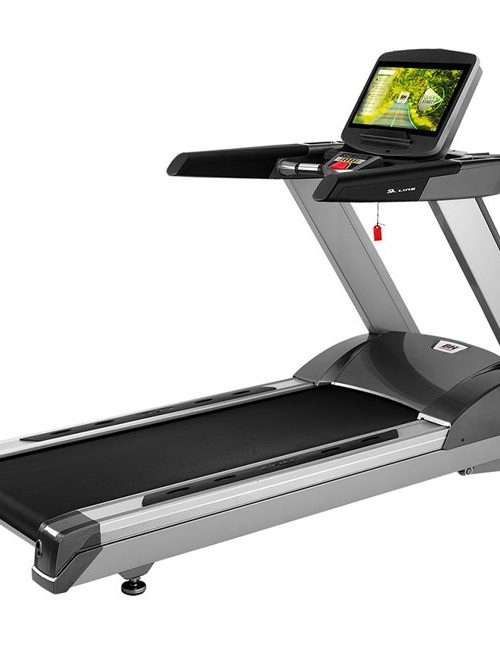 BH Fitness SK7990