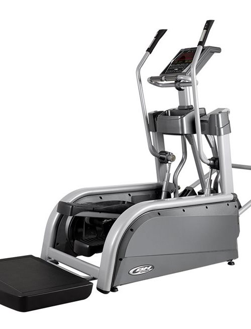 BH Fitness SK9500