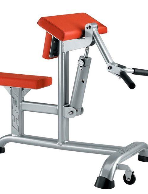 Bicep Curl & Triceps Pull Down - XT1130