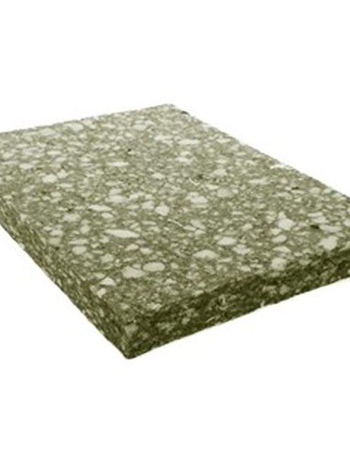 Bonded Foam 195kg/m3