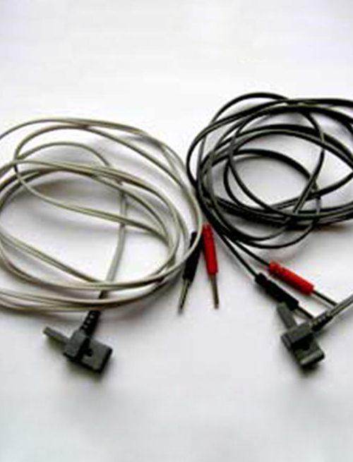 Cables - Cefar