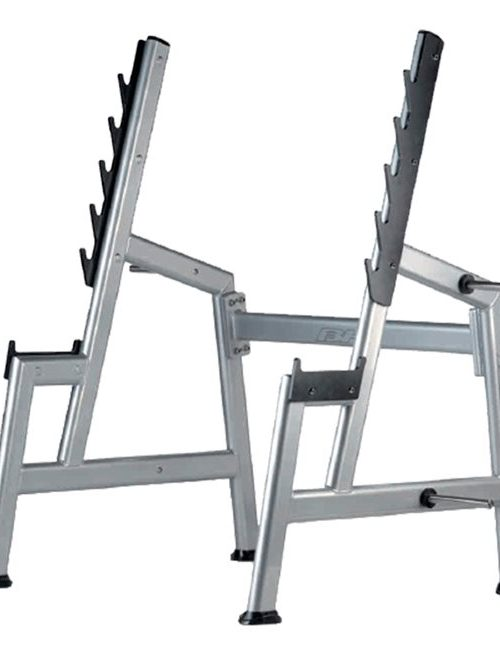 Cage For Squats - L845
