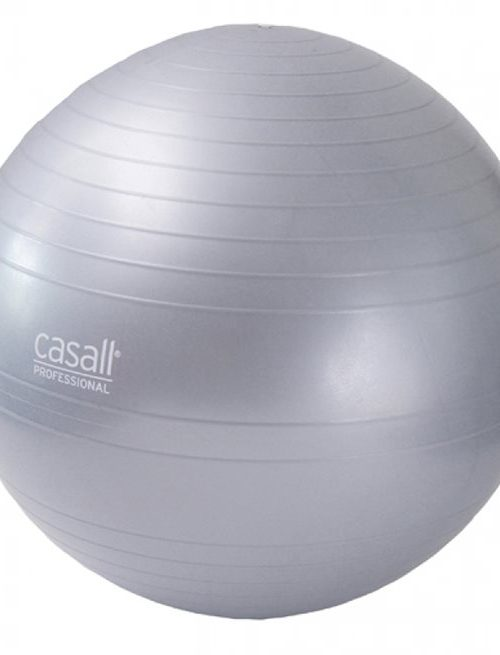 Casall Pro Gymboll