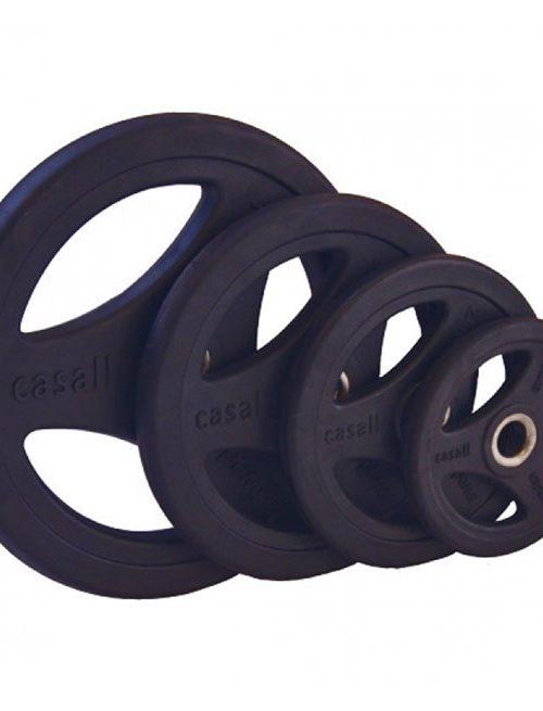 Casall Pro Pump Weight