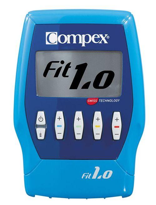 COMPEX FIT1.0
