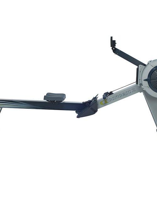 Concept 2 Modell E PM5