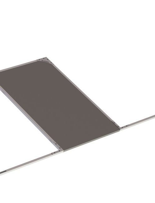 Eleiko Insertion Platform Attachment