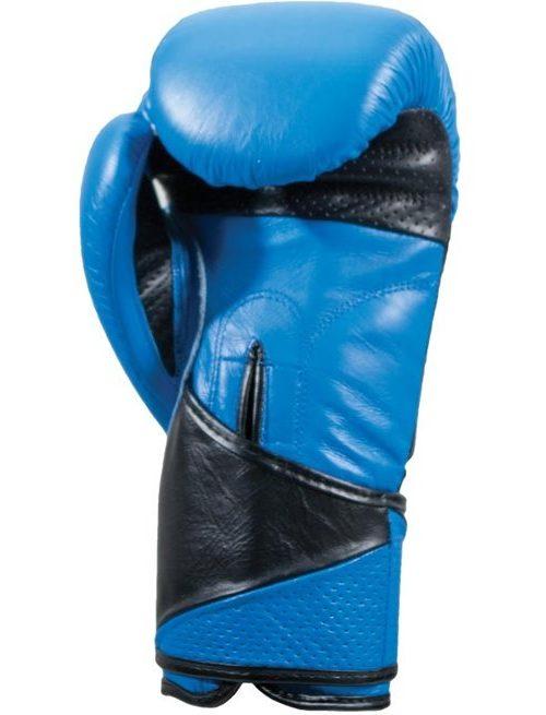 Fighter Boxarhandske Wallop