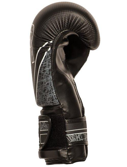 Fighter Boxhandske Hook