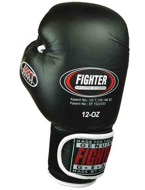 Fighter Boxhandske Pro-Next