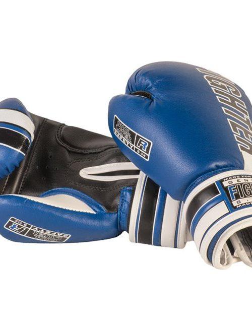 Fighter Boxhandske Sport