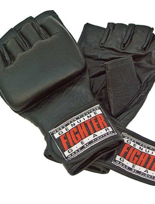 Fighter Handske Vale Tudo