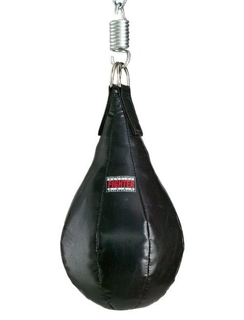 Fighter Majsboll 4