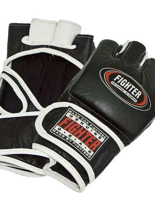 Fighter MMA-Handske Bullet
