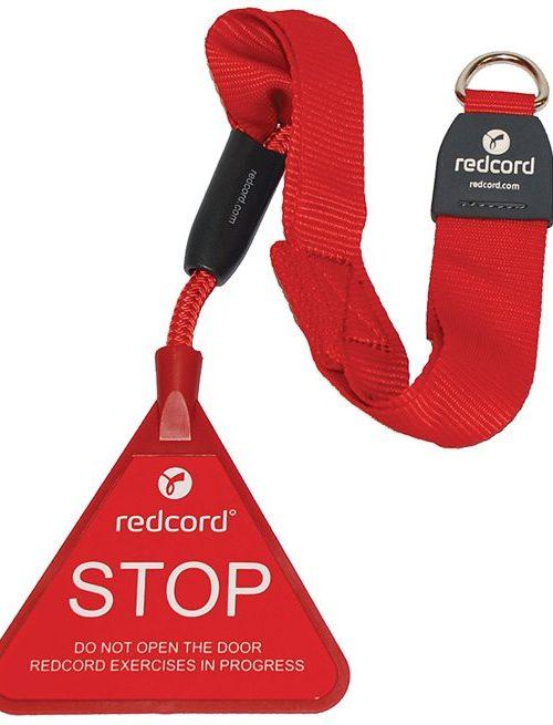 Redcord Doorfix