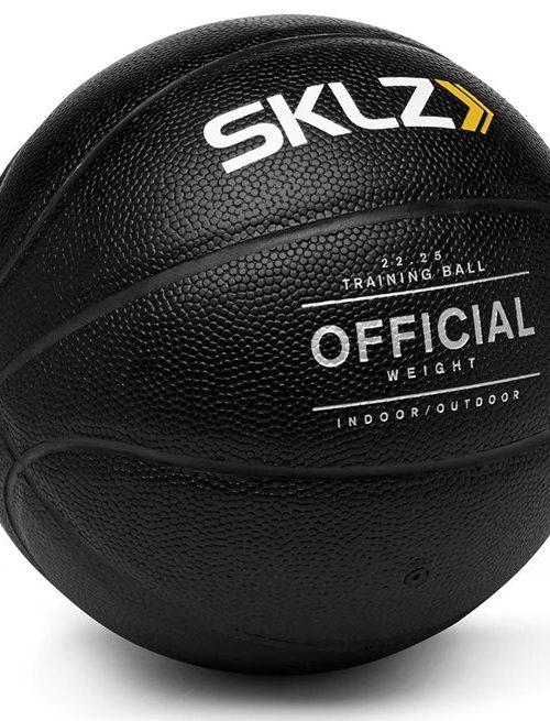 SKLZ Control Basketball Official Weight