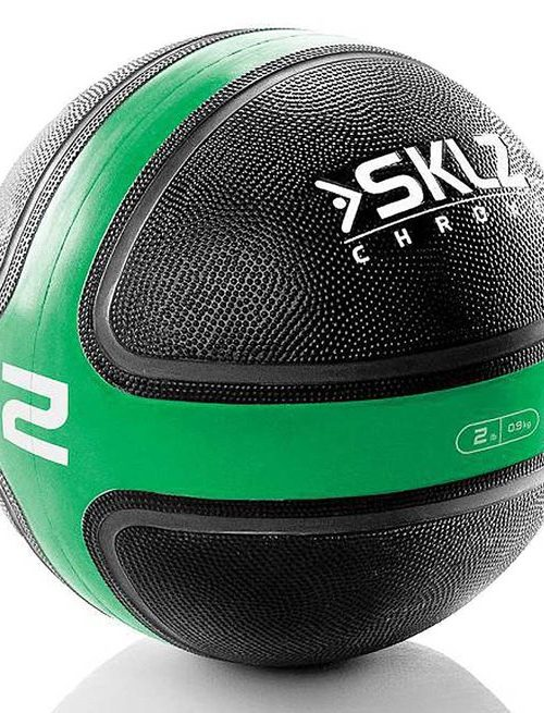 SKLZ Medicine Ball