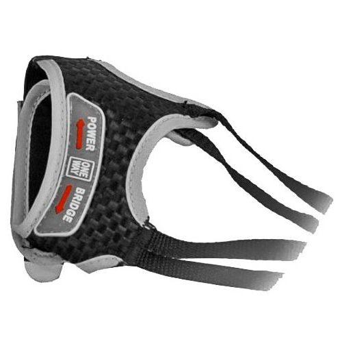 ThoraxTrainer Handskar