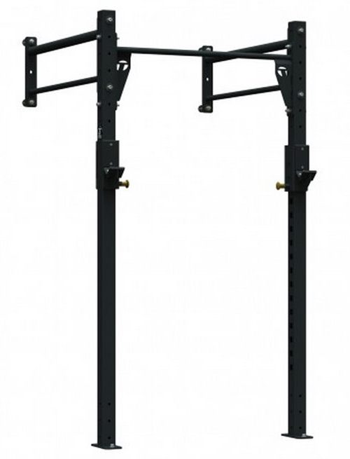 Torque X-rack Warrior Wallmount